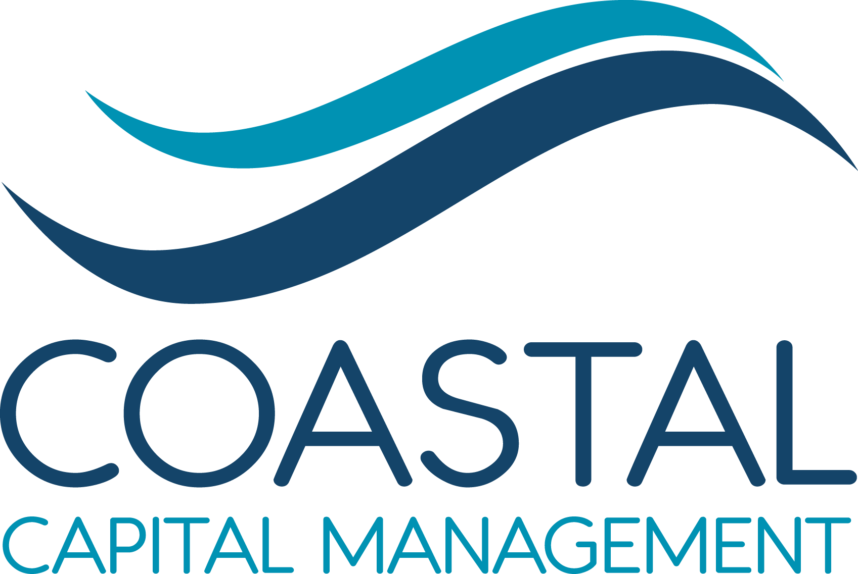 Coastal Capital Managment